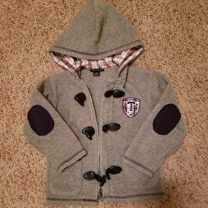 Tommy Hilfiger Toddler Jacket